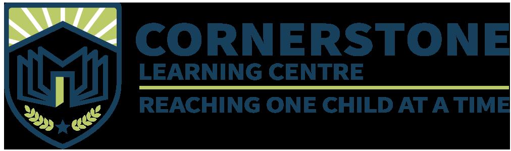 Cornerstone Learning Centre, Gurgaon